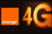 Orange: 4G máme v ďalších 10-tich mestách