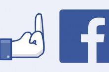 TOP 5 najlepších alternatívnych Facebook aplikácií