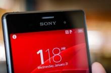 Sony premýšľa nad zavedením čistého Androidu pre svoje najúspešnejšie modely