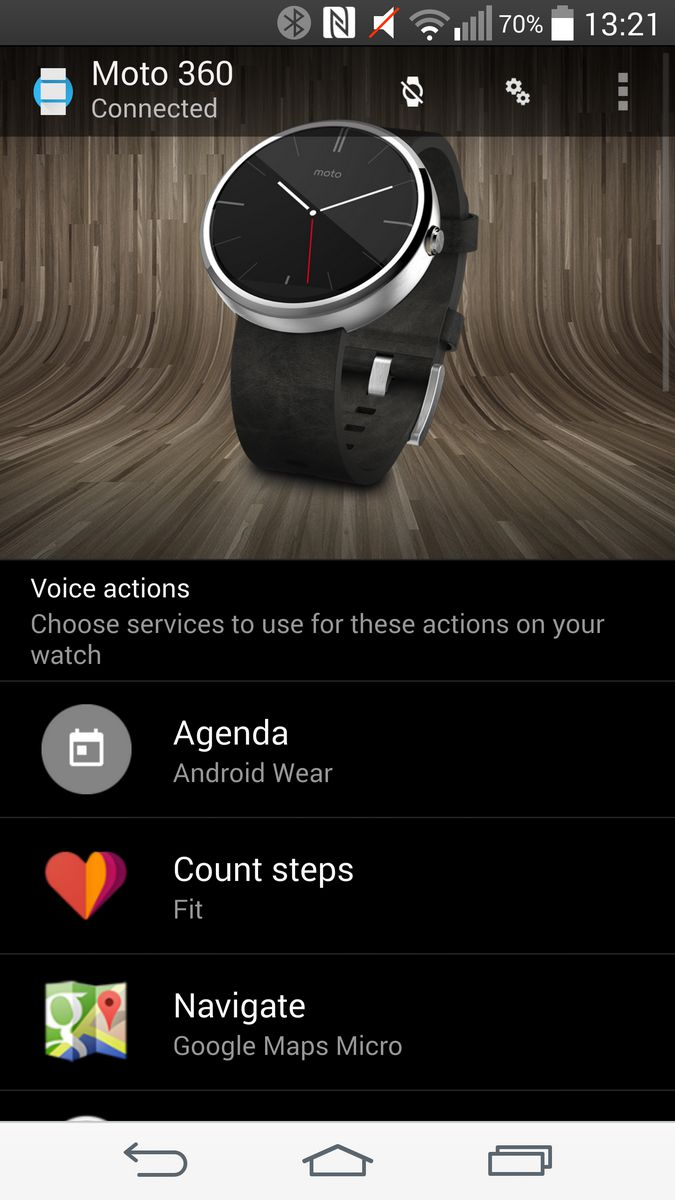 moto-360-android-wear-app