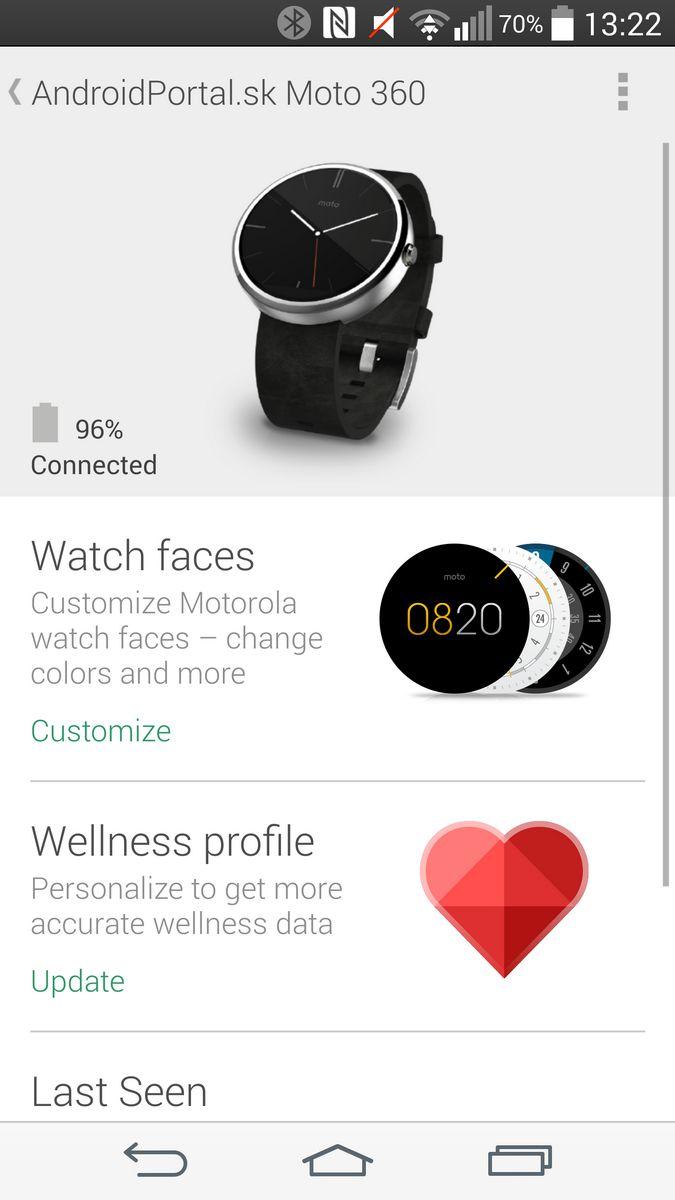 moto-360-motorola-connect-app-2