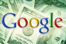 Toto je gigantická čiastka, ktorú Google zarobí za krátkych 60 minút