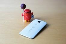 Zaujímavá funkcia Android 5.0 Lollipop: Pri Wi-Fi bez internetu sa telefón automaticky pripojí na mobilný internet