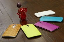 PREHĽAD: Všetky telefóny, pre ktoré je potvrdená aktualizácia na Android 5.0 Lollipop