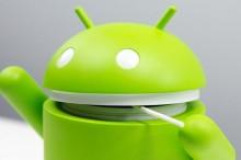 STRUČNE: Prvé Nexusy dostanú aktualizáciu na Android 5.0 Lollipop už 3. novembra, zvyšok do jeho konca