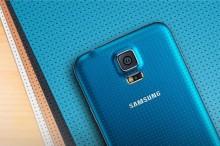 Samsung chystá Galaxy S5 Plus: Snapdragon 805 a rýchlejšie 4G