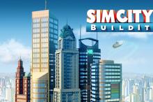 EA vydalo SimCity BuildIt v Kanadě – Na co se můžeme těšit?