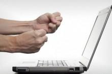 Maďarsko od budúceho roku zdaní internet