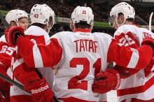 TIP: NHL 2K – Novinka od 2k Games zaujme nejen spoustou herních módů