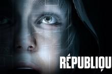 TIP: République – Skvělá stealth akce s vynikající grafikou