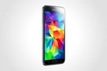 Galaxy S5 Plus sa začne predávať ešte tento mesiac: Bude o 100€ drahší než originálny model