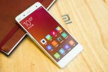 XiaoMi schoval do vrecka veľké značky: Momentálne je tretím najväčším výrobcom na svete!