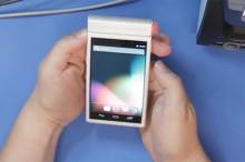 VIDEO: Google má nový prototyp telefónu: Poskladáte ho ako LEGO