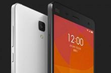 POTVRDENÉ: XiaoMi je tretím najväčším výrobcom smartfónom na svete. Medziročne narástol o 211%