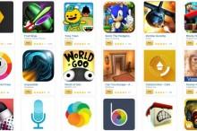 AMAZON ponúka na stiahnutie až 38 platených aplikácií zadarmo