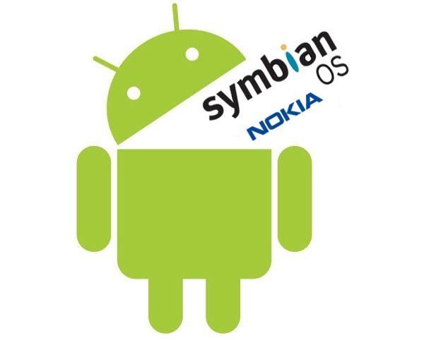 6-android-veci-nevedeli-2