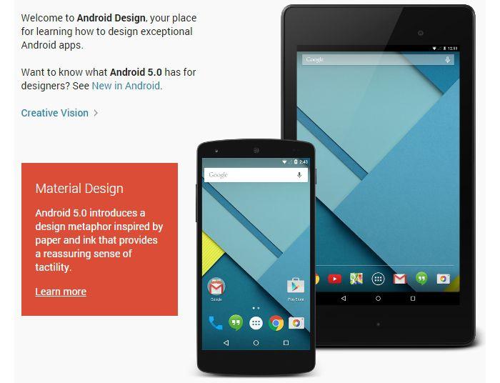 6-android-veci-nevedeli-5