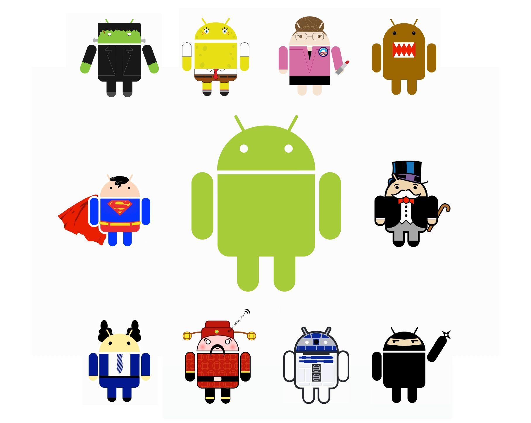 6-android-veci-nevedeli-6