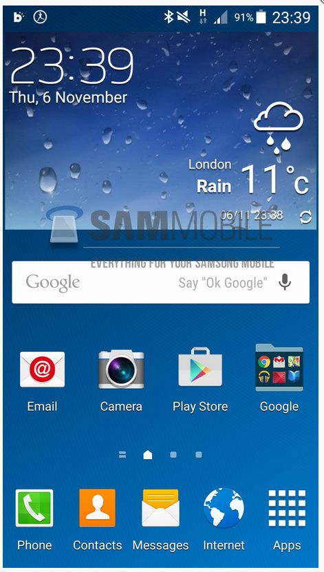 samsung-galaxy-s4-android-5.0-lollipop-12