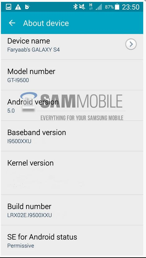 samsung-galaxy-s4-android-5.0-lollipop-30