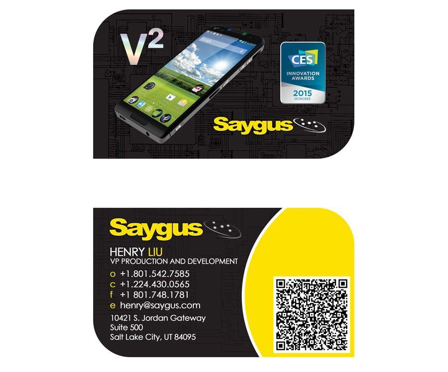 Saygus-V-Squared-5