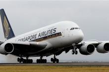 V lietadle si aktivoval 30 MB pripojenie k internetu, po pristátí naňho čakala faktúra na 1 174,46 dolárov