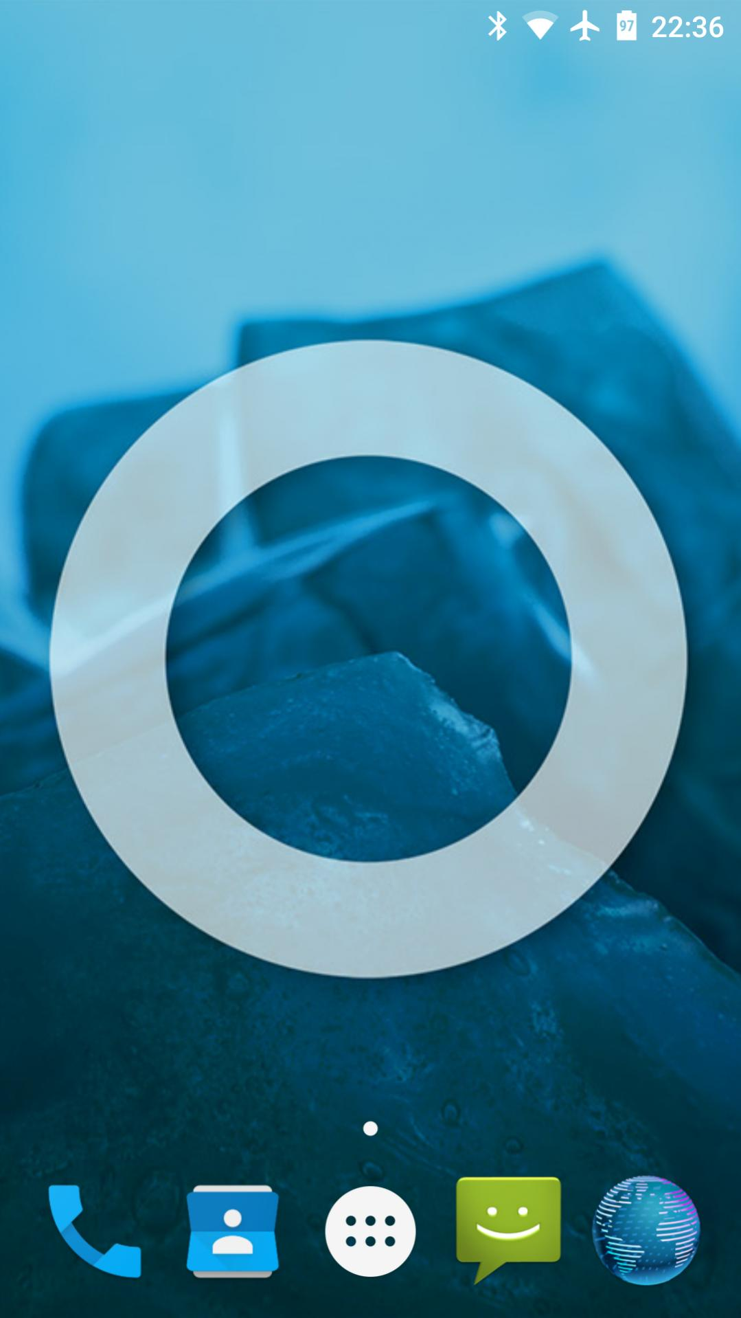 Samsung-Galaxy-S4-CyanogenMod-12-Android-5.0-Lollipop-2