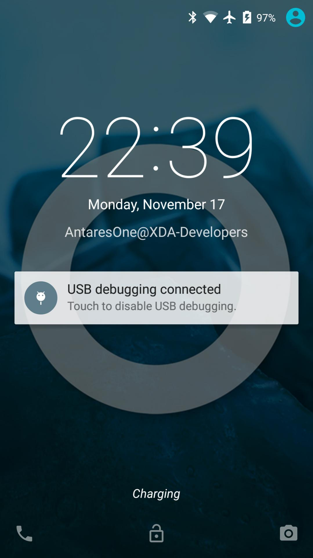 Samsung-Galaxy-S4-CyanogenMod-12-Android-5.0-Lollipop-5