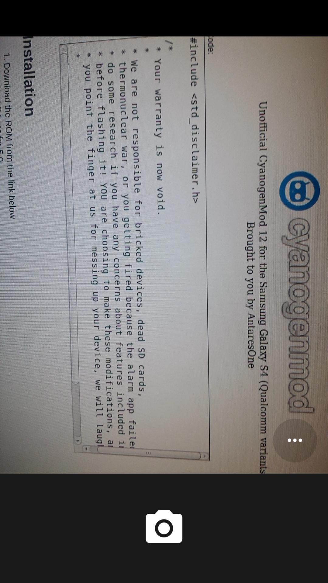 Samsung-Galaxy-S4-CyanogenMod-12-Android-5.0-Lollipop-7