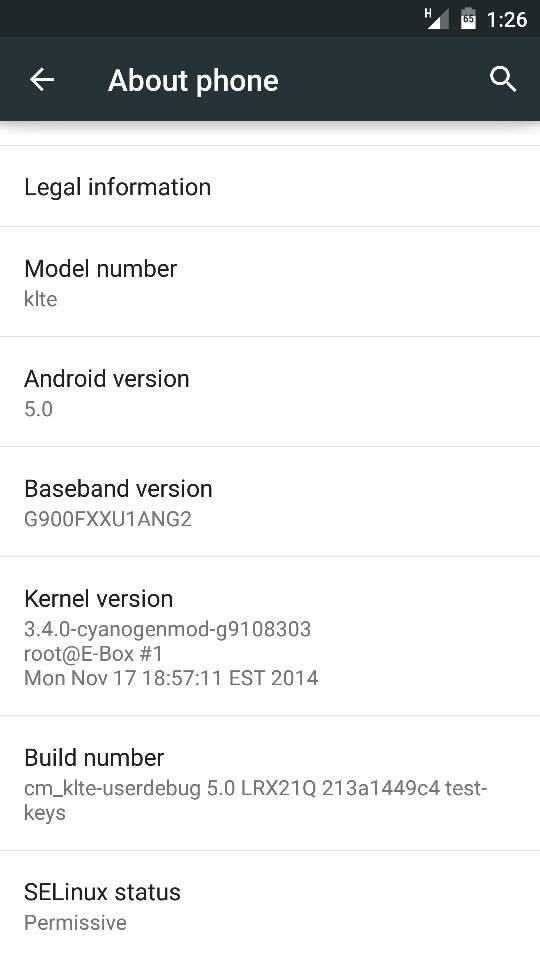 Samsung-Galaxy-S5-AOSP-Android-5.0-Lollipop-1