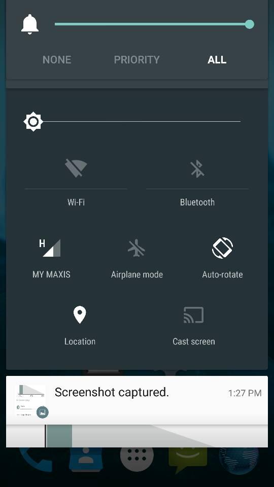 Samsung-Galaxy-S5-AOSP-Android-5.0-Lollipop-2