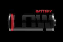 NÁVOD: Zvýšte si výdrž batérie na svojom Samsung smartfóne vďaka týmto trikom