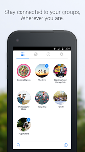 facebook-groups-android2