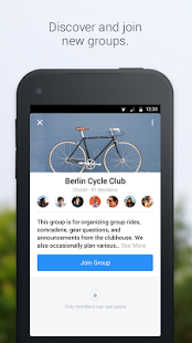 facebook-groups-android3