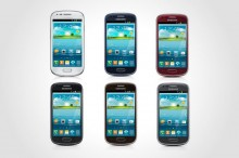 Rozhodli ste: Toto je dôvod, prečo sa Samsungu nedarí!