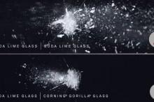 VIDEO: Ničitelia mýtov, MythBusters, preverili aké tvrdé je sklo Gorilla Glass