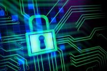 Americké ministerstvo spravodlivosti: Šifrovanie telefónov pomôže akurát tak vrahom!