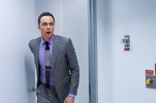 VIDEO: Sheldon Cooper je tvárou nových sympatických reklám od Intelu