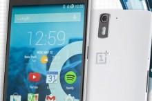 Šéf OnePlus: Telefóny vyrábame tak rýchlo, ako sa to len dá