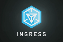 Hráči Ingress nachodili dokopy cez 127 miliónov kilometrov