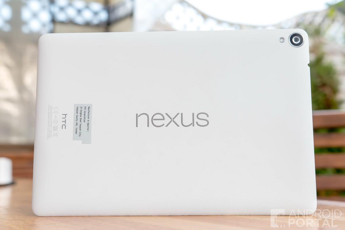 nexus-9-na-boku-zadny-kryt-1200-w