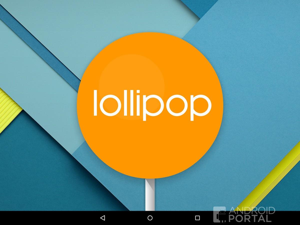 nexus-9-screenshot-lollipop-9-1200-w