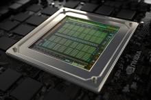 Prečo čoraz výkonnejšie čipsety potrebujú menej alebo toľko isto energie ako ich predchodcovia?