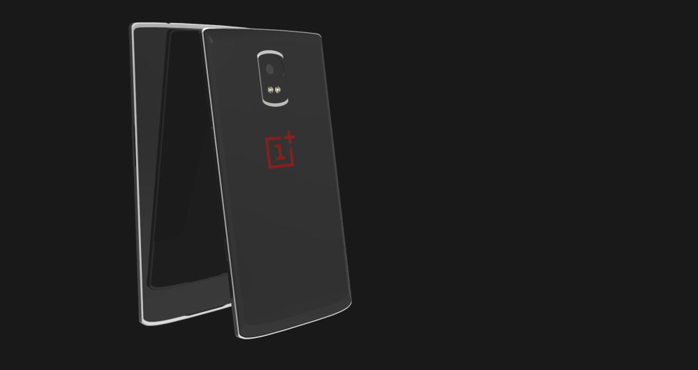 OnePlus-Two-6
