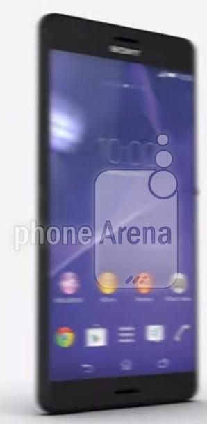 Sony-Xperia-Z4-2