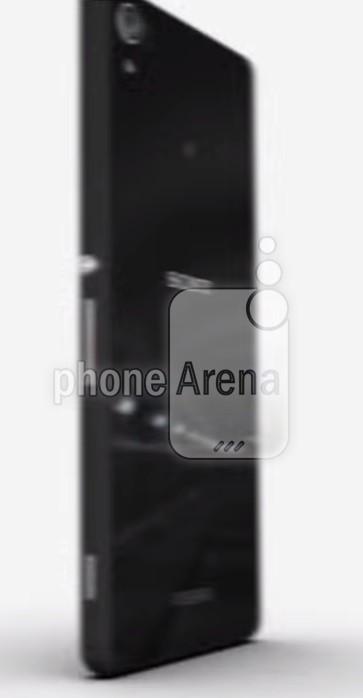 Sony-Xperia-Z4-4