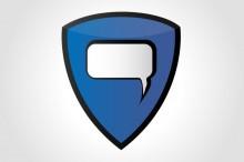 TIP: Čítajte správy na Facebooku bez toho, aby o tom odosielateľ vedel