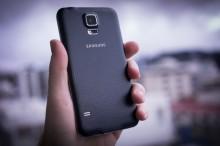 Galaxy S5 sa predalo o 40 percent menej, než Samsung očakával