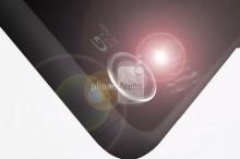 FOTO: Toto je Xperia Z4 a Xperia Z4 Ultra! Predstavené budú 5. januára