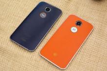Ako vzniká Motorola Moto X na mieru? Prezradí to vtipná reklama